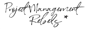 Project Management Rebels